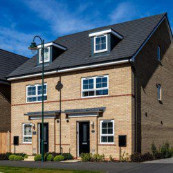 AQUA HOUSE – SELF CATERING ACCOMMODATION FOR PROFESSIONALS