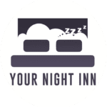 Your Night Inn - Affordable Serviced Accommodation