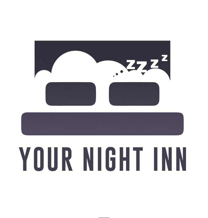 Serviced Accommodation by Your Night Inn