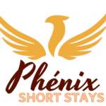 Phenix short stays serviced accommodation