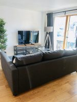 ★ SHEFFIELD PURE LUXURY 2 Bed Apartment-Blonk St ★