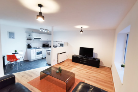 ⭐️ Cardiff Bay Apartment by Switchback Stays ?